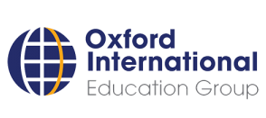 Oxford-international-300x300