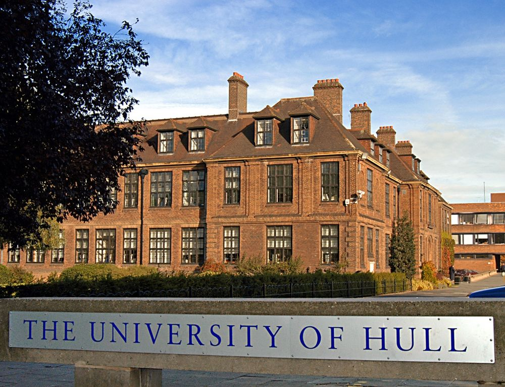 the-university-of-hull